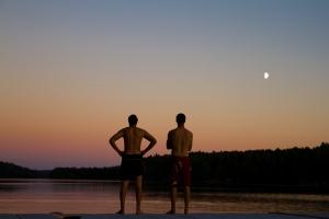 Kuva: Visit Espoo / Joni Viitanen