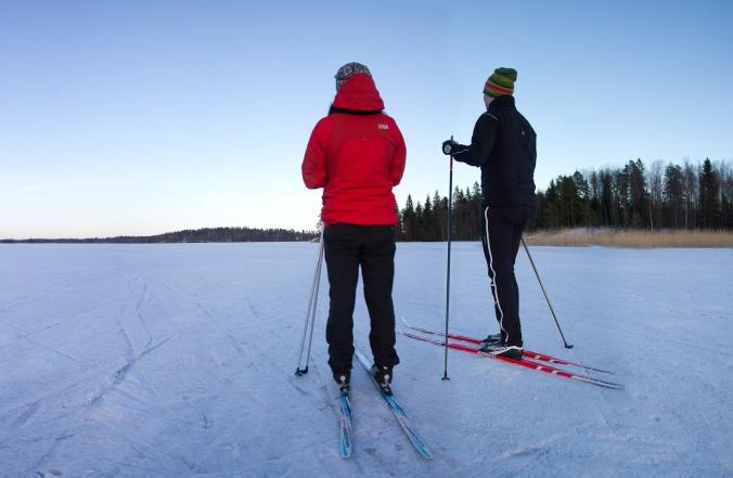 skiing_pirttimaki-oittaa