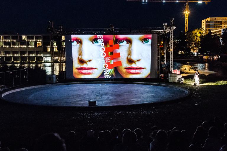 espoo-cine-2017-tanja-ryhanen-espoo-cine