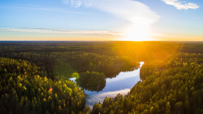 17 reasons to visit Espoo in 2017